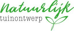 Logo Natuurlijk Tuinontwerp