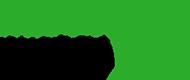 Logo Natuurlijk Tuinontwerp klein